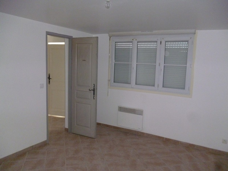 A LOUER APPARTEMENT 2PP  CABOURG