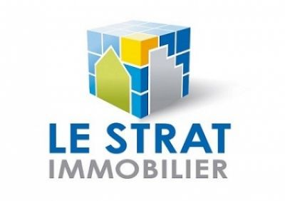 Agence Le Strat Immobilier