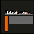 Habitat Project Immobilier France