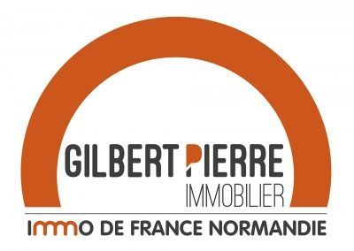 Gilbert PIERRE Immobilier Cabourg